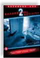 Paranormal Activity 2 is vanaf 2 maart te koop op DVD en Blu-ray Disc