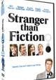 Sony Pictures: Stranger than Fiction