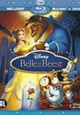Belle en het Beest / Beauty and the Beast