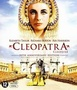 Cleopatra (50th Anniversary Edition)