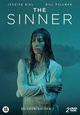 Sinner, The - Seizoen 1