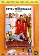 Royal Tenenbaums, The (Special 2 Disc Set)