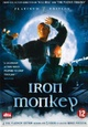 Iron Monkey (Platinum Edition)