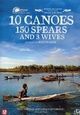 10 Canoes, 150 Spears and 3 Wives