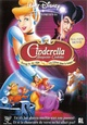 Assepoester 3:Terug in de Tijd / Cinderella III: A Twist in Time
