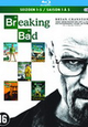 BREAKING BAD 1 t/m 5a en The Royal Collection van THE TUDORS nu op DVD en Blu-ray Disc.