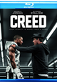 Sylvester Stallone in CREED - vanaf 18 mei op DVD en Blu-ray