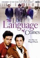 Lost Language of Cranes, The