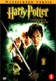 Harry Potter en de Geheime Kamer (Widescreen Editie)