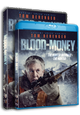 De actiethriller BLOOD AND MONEY met Tom Berenger verschijnt 25 november op DVD en Blu-ray