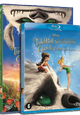 Twee Disney-releases op 26 augustus: Tinkerbell and the Legend of the Neverbeast en Bears