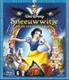 Sneeuwwitje en de Zeven Dwergen / Snow White and the Seven Dwarfs