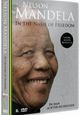 B-Motion: Nelson Mandela - In the Name of Freedom vanaf 30 maart op DVD