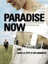 Total Film: Paradise Now wint Golden Globe