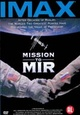 IMAX – Mission To MIR