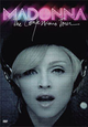Warner Music brengt Madonna's The Confession Tour uit op DVD.