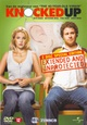 Knocked Up (SE)