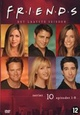 Friends - Series 10 (Episodes 1-8)