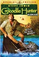 Crocodile Hunter, The: Collision Course