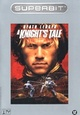 Knight's Tale, A (Superbit)