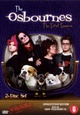 Osbournes, The - The First Season
