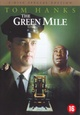 Green Mile, The (SE)