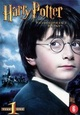 Harry Potter en de Steen der Wijzen (re-release)