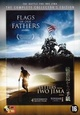 Flags of Our Fathers/Letters From Iwo Jima (CCE)