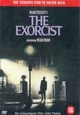 Exorcist 2000, The