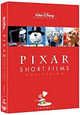 Disney: Pixar Short Film Collectie en Pixar Ultimate Collectie