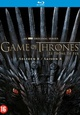 Game of Thrones - Seizoen 8