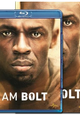 Documentaire I AM BOLT over snelste man ter wereld vanaf 28 november op DVD en Blu-ray