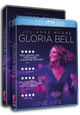 Oscarwinnares Julianne Moore is Gloria Bell in de gelijknamige film - vanaf 4 september op DVD en BD