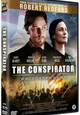 The Conspirator - over de moord op Abraham Lincoln - is vanaf 10 januari te koop