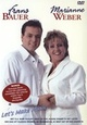 Frans Bauer & Marianne Weber - Let´s Make Music
