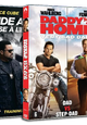 De komedies Ride Along 2 en Daddy's Home in juni op DVD en Blu-ray Disc