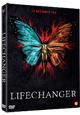 LIFECHANGER en LOST IN LONDON van Source 1 Media op DVD en VOD verkrijgbaar