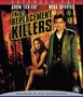 Replacement Killers, The (Extended Cut)