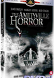 MGM: The Amityville Horror (SE) op DVD