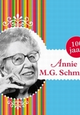 Films en TV-series van Annie M.G. Schmidt beschikbaar op Video on Demand
