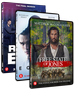 Free State of Jones, Equals en Rookie Blue - Seizoen 6 in januari op DVD