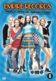 Empire Records - Remix: Special Fan Edition
