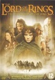 Lord of the Rings, The: The Fellowship of the Ring (SE)