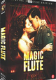 The Magic Flute vanaf  8 mei op DVD en CD!