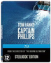 Captain Phillips en meer Sony release in maart op DVD en Blu-ray Disc