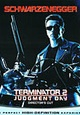 Terminator 2: Judgement Day – Director's Cut