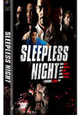 Sleepless Night nu op Blu-ray, DVD en Video on Demand