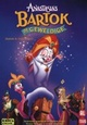Bartok de Geweldige / Bartok the Magnificent