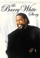 PIAS: DVD release van Barry White en van de Beach Boys