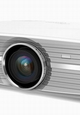Optoma introduceert 4K UHD-projector voor Home Cinema op ISE